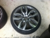 bmw-6-alloys-before