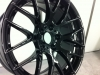 customer_alloy_wheel_refurbishment_bmw