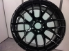 customer_alloy_wheel_refurbishment_bmw2