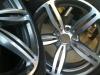 diamond-alloys-bmw-cutting-wheels