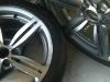 diamond-alloys-bmw-cut-wheels
