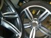 diamond-alloys-bmw-cutting
