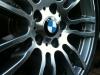bmw-diamond-alloys-wheel