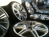 bmw-diamond-alloys-wheels