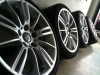 diamond-alloys-wheels-bmw