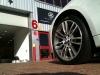 diamond-alloys-bmw-wheel-outside