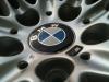 diamond-alloys-bmw-wheel