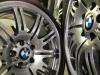 diamond-alloys-bmw-wheels