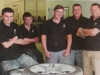 bodyshop_magazine_diamond_alloys_team_photo