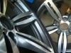 diamond-alloys-wheels