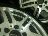 diamond-alloys-mercedes-alloys