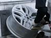 alloy-wheel-repair-centre