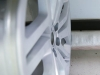 alloy-wheel-repair-northolt