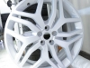 alloy-wheel-repair-west-london