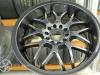 diamond-alloys-refurbisment-alloywheels-after-corrosion