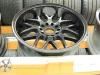 diamond-alloys-refurbisment-alloywheels