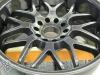 diamond-alloys-refurbisment-wheel