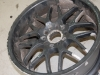 corroded-alloy-wheels-before-refurbisment