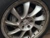 corrosion-alloys