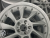diamond-alloys-mercedes-alloys-refurb