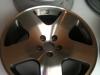 diamond-alloys-refurbished-alloys