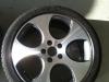 diamond-alloys-corrosion-wheel-after-diamond-cut