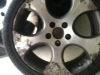 diamond-alloys-corrosion-wheel