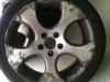 diamond-alloys-wheel-corrosion