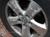 alloywheel-corrosion