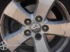 extensive-alloy-rim-corrosion