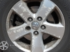 severe-alloy-rim-corrosion