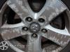 severe-alloywheel-corrosion