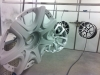 custom_alloy_wheel_refurbishment1