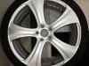 diamond-alloy-wheel-custom-finish