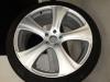 diamond-alloys-wheel-custom-finish1