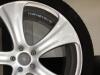 diamond-alloys-wheel-detail