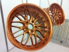 custom_alloy_wheel_refurbishment