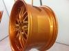 custom_design_alloy_wheel_refurbishment