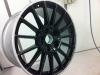 porsche_custom_alloy_wheel_refurbishment