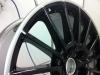 porsche_custom_finish_alloy_wheel_refubishment