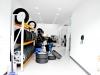 alloy_wheel_refurbishment_centre