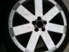 diamond-alloys-before-painted-wheel
