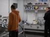 diamond-alloys-staff-at-work