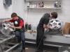 diamond-alloys-repair-alloys