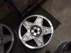 caddy-van-alloy-wheels-before