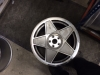 caddy-van-alloy-wheels-before-refurbisments