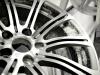 diamond_cut_alloy_wheels