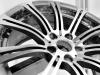 diamond_cut_alloy_wheels1