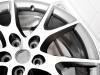 diamond_cut_alloy_wheels3