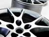 diamond_cut_alloy_wheels4